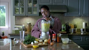 Walgreens TV Spot, 'Home Remedy' - 584 commercial airings