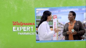 Walgreens TV Spot, 'Home Remedy' - Thumbnail 8