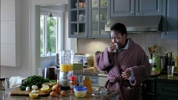 Walgreens TV Spot, 'Home Remedy' - Thumbnail 2