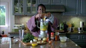 Walgreens TV Spot, 'Home Remedy' - Thumbnail 5
