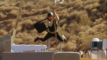 Southwest Airlines TV Spot, 'Seat Selection Showdown' - Thumbnail 5