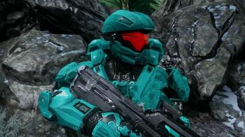 GameStop Halo 4 Preorder TV Spot - Thumbnail 2