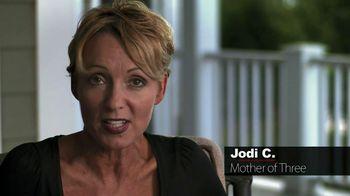 Ending Spending Action Fund TV Spot - 27 commercial airings