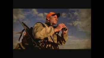 Cabela's Deer Camp Sale TV Spot, 'Hunting Boots' - Thumbnail 1