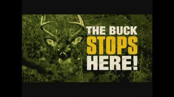 Cabela's Deer Camp Sale TV Spot, 'Hunting Boots' - Thumbnail 2