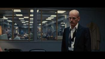 Argo - Alternate Trailer 14