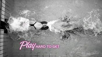 Playtex TV Spot, 'Swimming' - Thumbnail 3