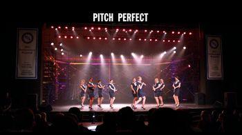 Pitch Perfect - Alternate Trailer 10