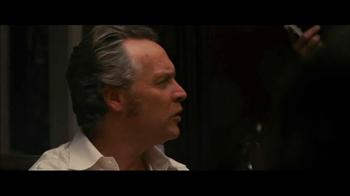 Argo - Alternate Trailer 15