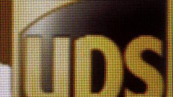 UPS TV Spot, 'Fantasy' - Thumbnail 3