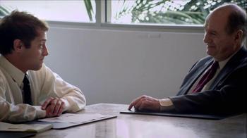 UPS TV Spot, 'Fantasy' - 197 commercial airings