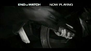 End of Watch - Alternate Trailer 36
