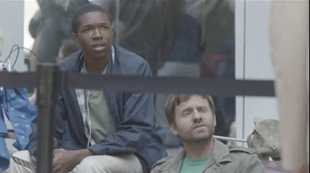 Samsung Galaxy S III TV Spot, 'Ten-Hour Line' - Thumbnail 8