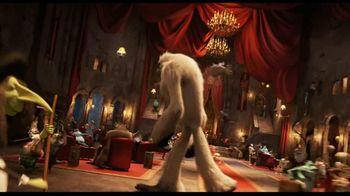 Hotel Transylvania - Alternate Trailer 20