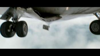 Flight - Alternate Trailer 5