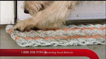 Travelers TV Spot, 'Good Behavior' - Thumbnail 3
