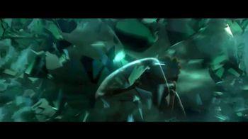 Wreck-It Ralph - Alternate Trailer 17
