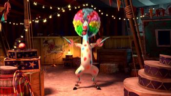 Xfinity On Demand TV Spot 'Madagascar 3' - Thumbnail 5