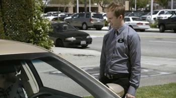 2013 Chevrolet Malibu Eco LS TV Spot, 'Cassette Deck' - Thumbnail 3