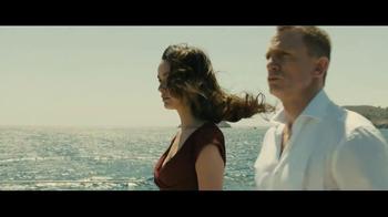 Skyfall - Alternate Trailer 6