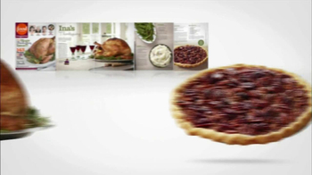 Food Network Magazine TV Spot, 'November 2012' - Thumbnail 3