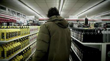 Prestone Antifreeze Coolant TV Spot, 'Ready for Winter'