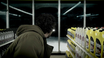 Prestone Antifreeze Coolant TV Spot, 'Ready for Winter' - Thumbnail 3