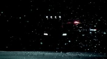 Prestone Antifreeze Coolant TV Spot, 'Ready for Winter' - Thumbnail 4