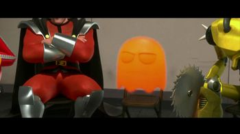Wreck-It Ralph - Alternate Trailer 2