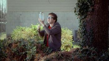 American Lung Association TV Spot 'Air Collector' feat Alvin Grimes