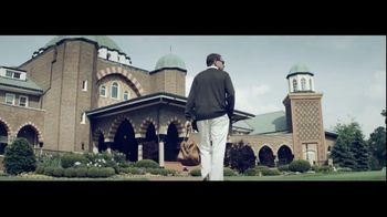 OMEGA TV Spot Featuring Davis Love III - 5 commercial airings