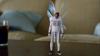 DIRECTV TV Spot, 'NFL Sunday Ticket' - 7 commercial airings