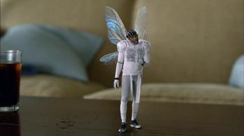 DIRECTV TV Spot, 'NFL Sunday Ticket' - Thumbnail 1