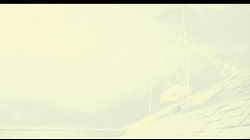 Frankenweenie - Alternate Trailer 13
