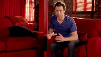 Pizza Hut $10 Any Pizza Carryout TV Spot, 'Prize Wheel' - Thumbnail 2