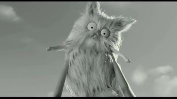 Frankenweenie - Alternate Trailer 14