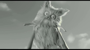 Frankenweenie - Alternate Trailer 14