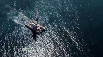 Sandals Resorts TV Spot, 'Sandals Has More' - Thumbnail 6