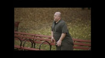 Arthritis Foundation TV Spot, 'Dance'