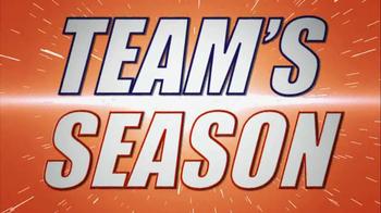 Hotelplanner.com TV Spot 'Team Success'  - Thumbnail 4