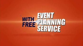 Hotelplanner.com TV Spot 'Team Success'  - Thumbnail 6