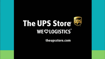 The UPS Store TV Spot, 'My Office' - Thumbnail 5
