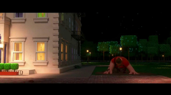 Wreck-It Ralph - Alternate Trailer 12