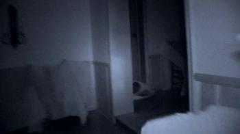 Paranormal Activity 4 - Thumbnail 10
