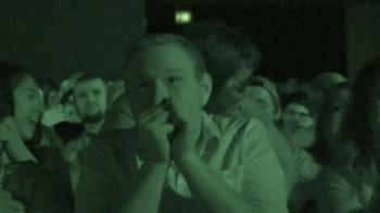 Paranormal Activity 4 - Thumbnail 4