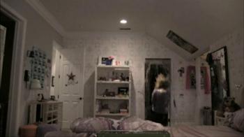 Paranormal Activity 4 - Thumbnail 5