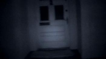 Paranormal Activity 4 - Thumbnail 7