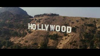 Argo - Alternate Trailer 28