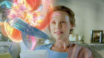Kleenex Care Pack TV Spot, 'Get Well'