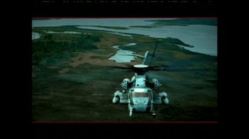 Marines TV Spot, 'For Country' - Thumbnail 1